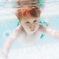 Sıcaklarda çocuk hastalıklarına dikkat!